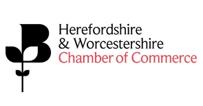Herefordshire and Worcestershire Chamber of Commerce