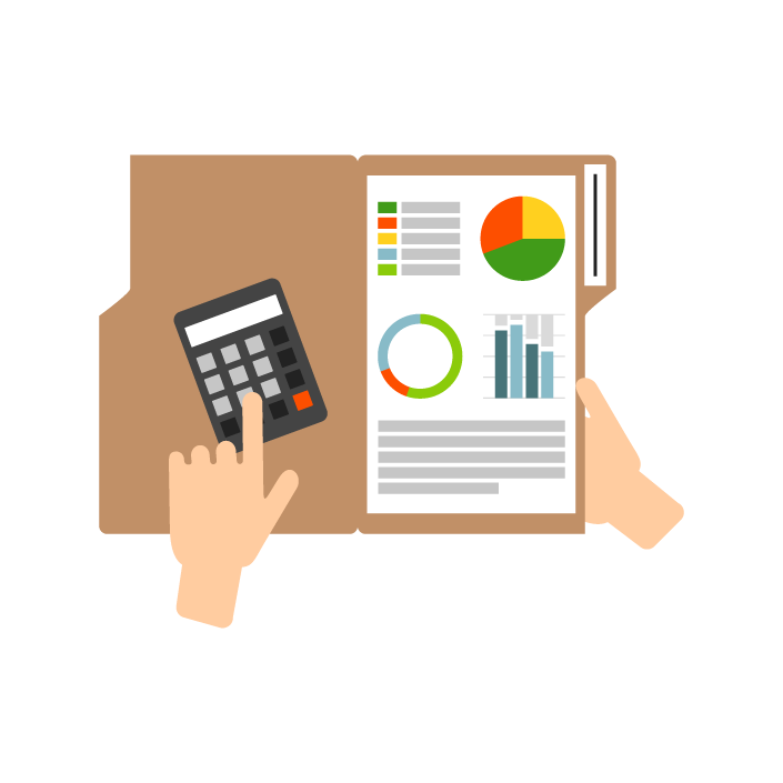 Digital Marketing Audits and Reports