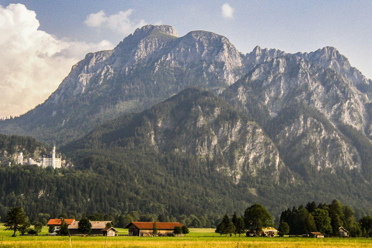 Gratis Inserate und kostenlose Kleinanzeigen in der Schweiz