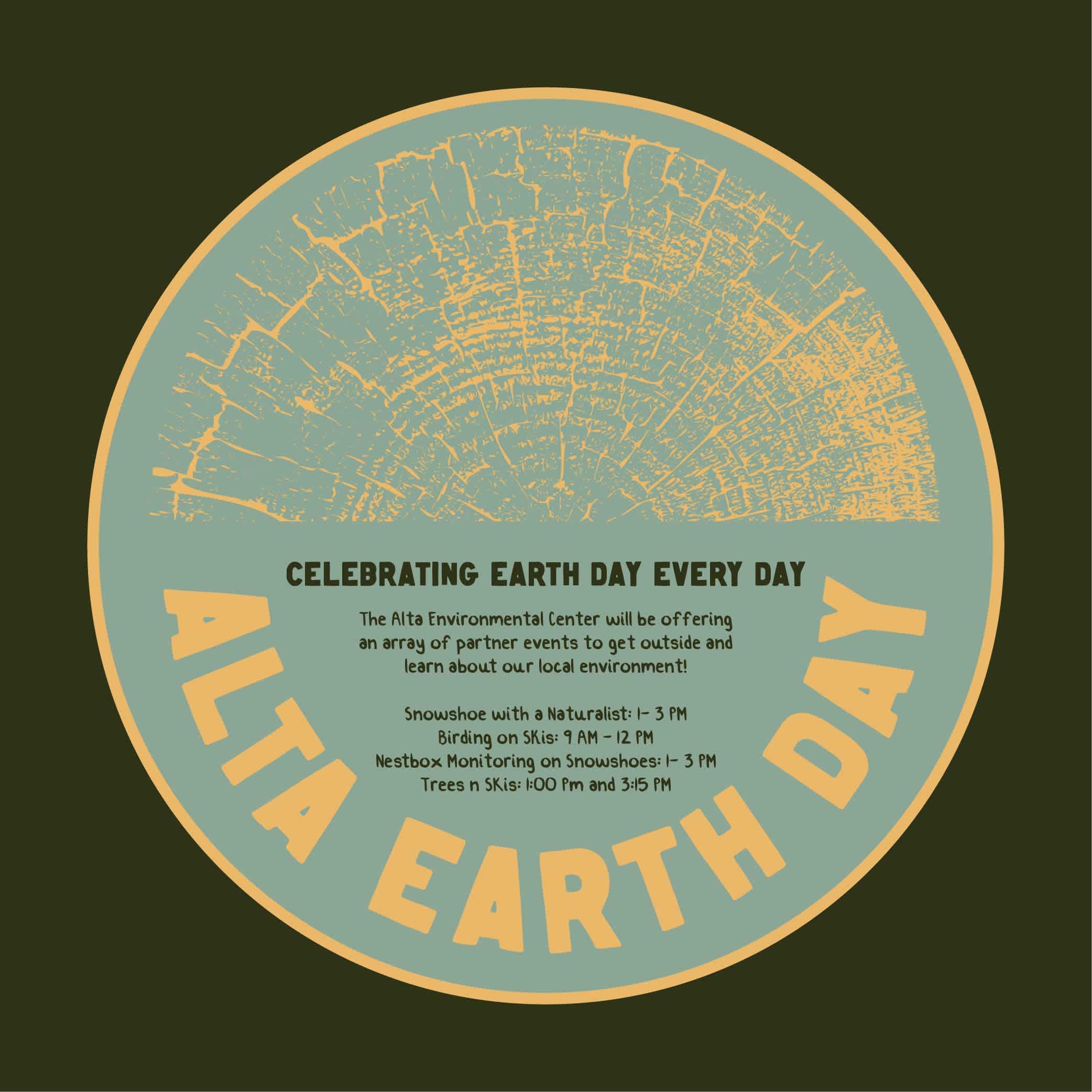 Alta Earth Da 2021