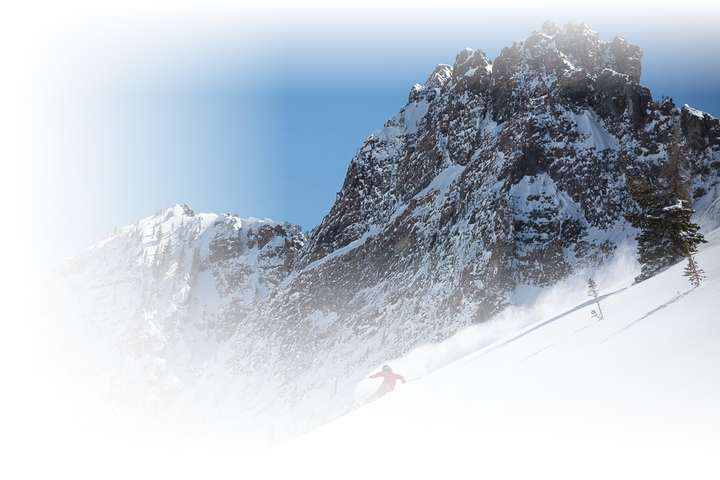 How to Make the Most of Your Time in Alta