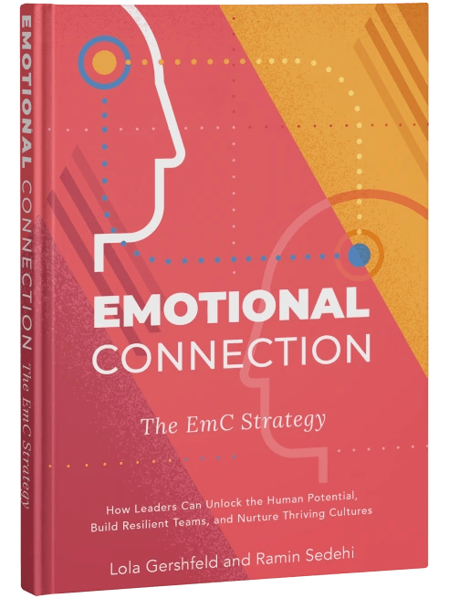 emotional connection - the emc strategy