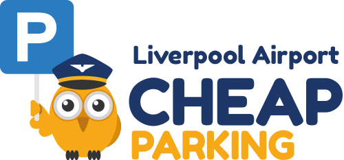 CheapLiverpoolParking