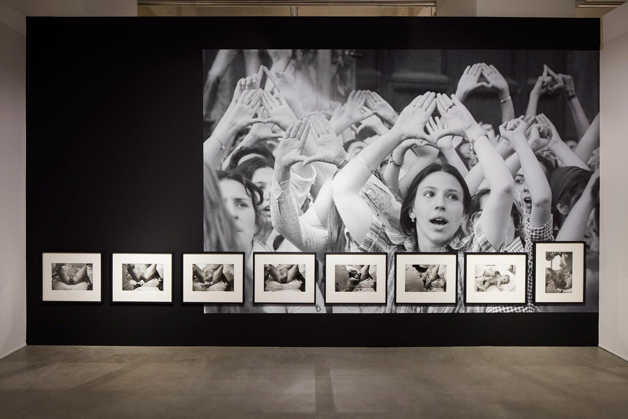 Flash Art | Frigoriferi Milanesi | The unexpected subject