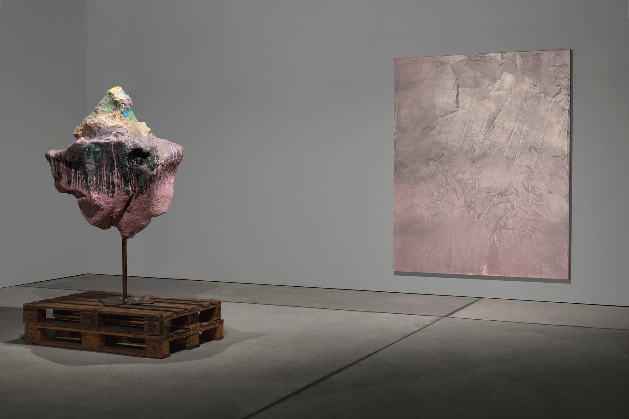 WHAT'S NEW - A Collection in Progress | Collezione Olgiati