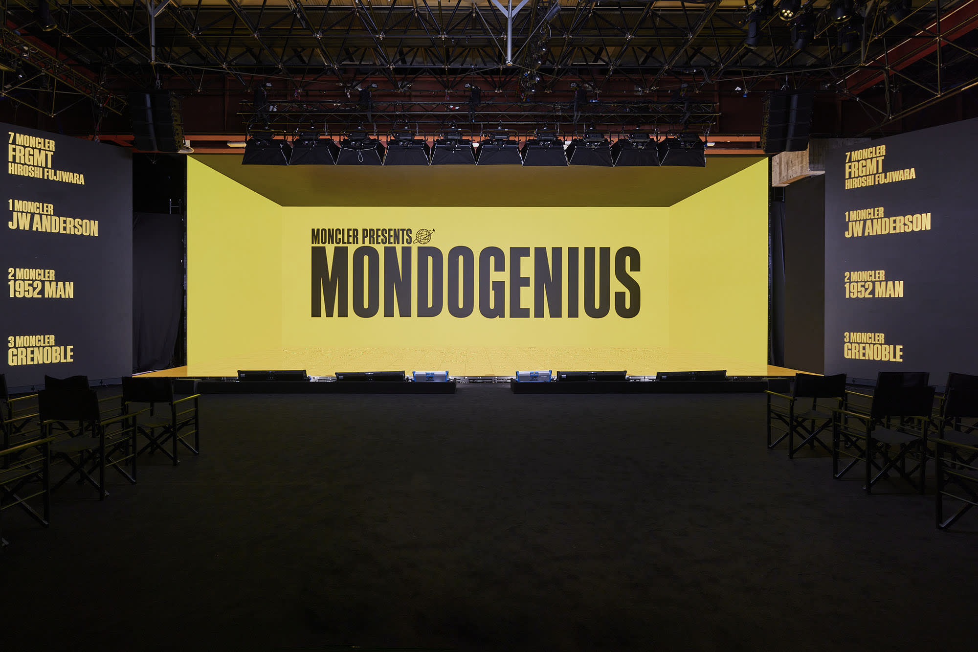 Moncler_Genius_2021_EEA_Installation_without_models_01