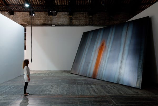 Vice Versa Biennale