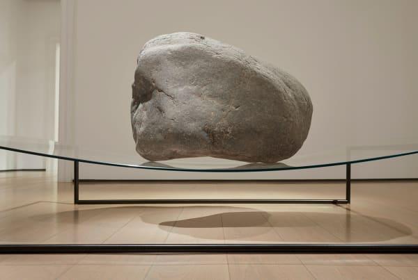 Arcangelo Sassolino | Fragilissimo | Galleria dello Scudo