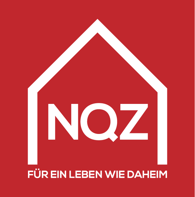 NQZ Logo Red