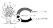 3C Banner Logo
