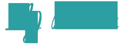 AjBeaber Logo480 Rev2