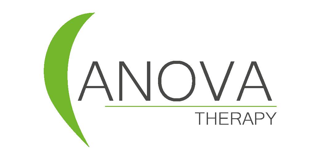 DM429 Anova Therapy Logo 3 02 01