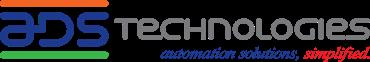 ADS logo vector1