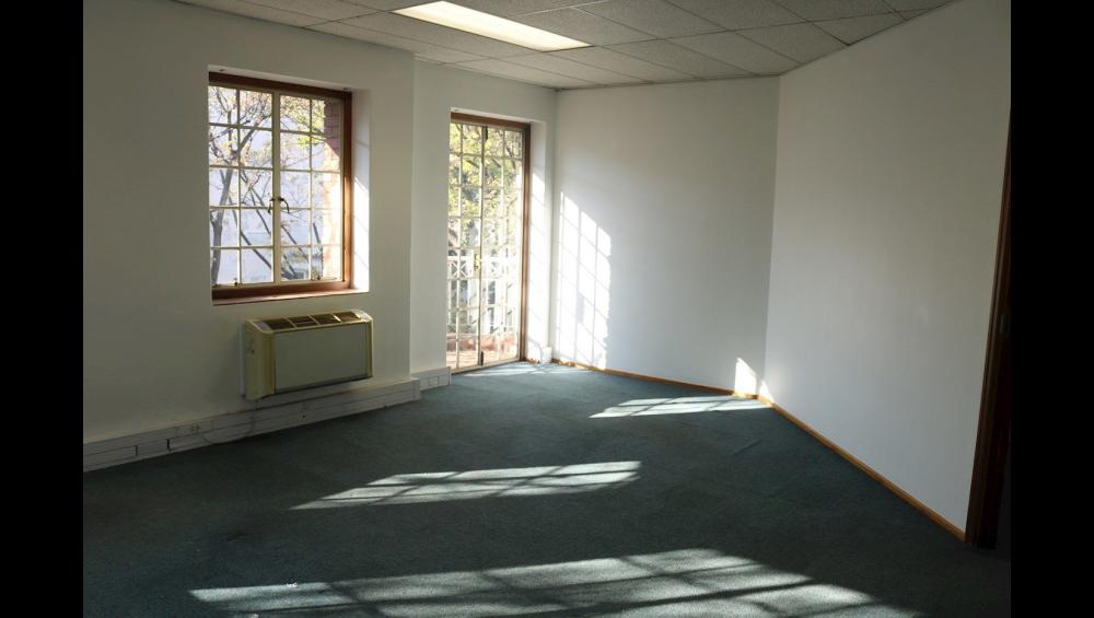 43 Empire Road Office 2