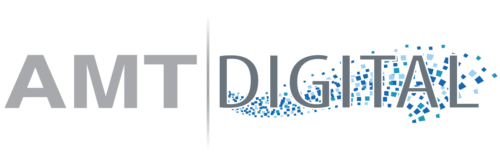 AMT_Digital