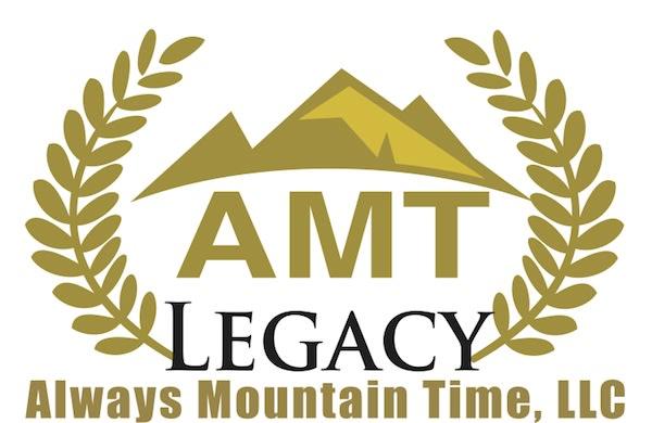 AMT Legacy Logo