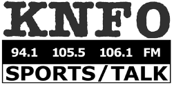 knfo-logo