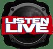 listen-live_icon