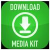 mediakit_icon