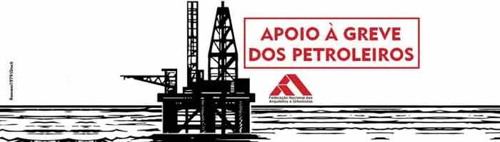 FNA petroleiros
