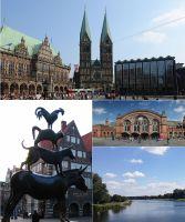 Bremen_montage