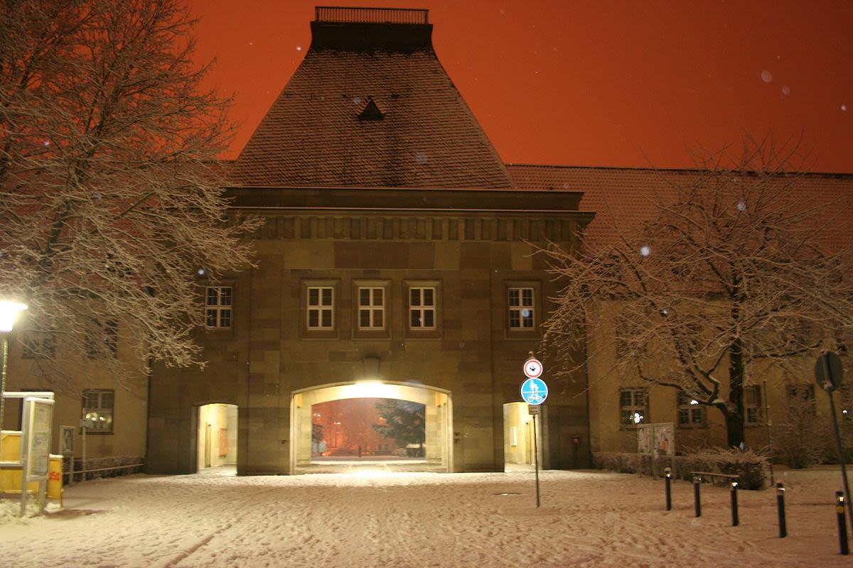 Uni-Mainz-Forum-Januar
