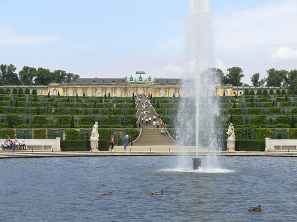 Sanssouci.jpg