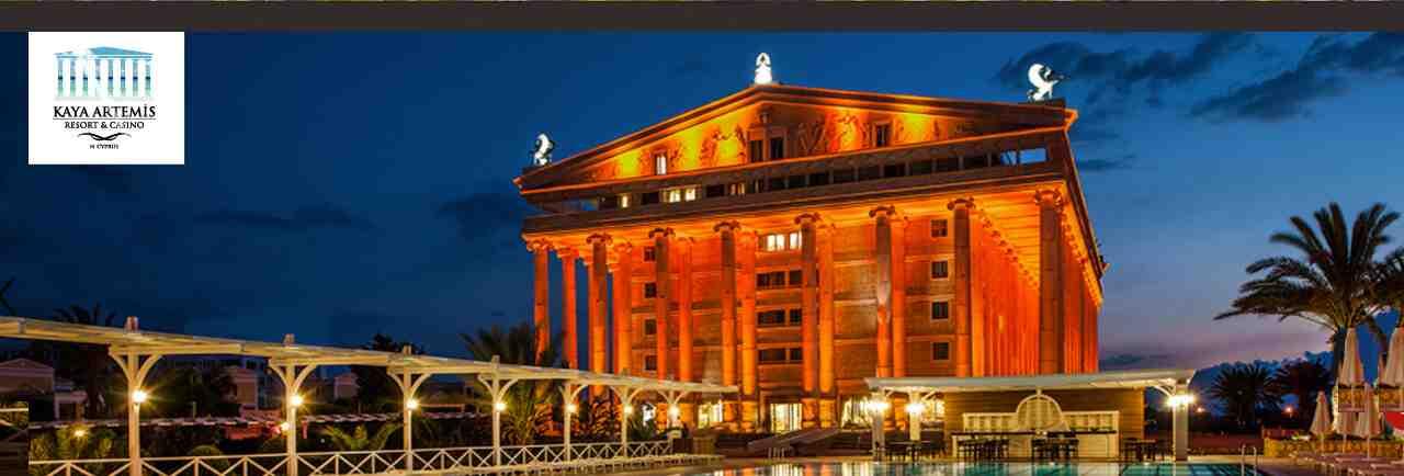 מלון_בקפריסין_הטורקית
