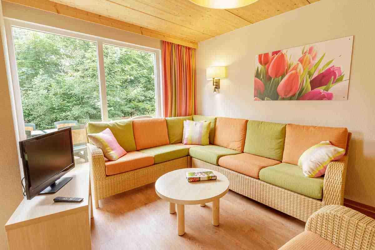 Cottage Image