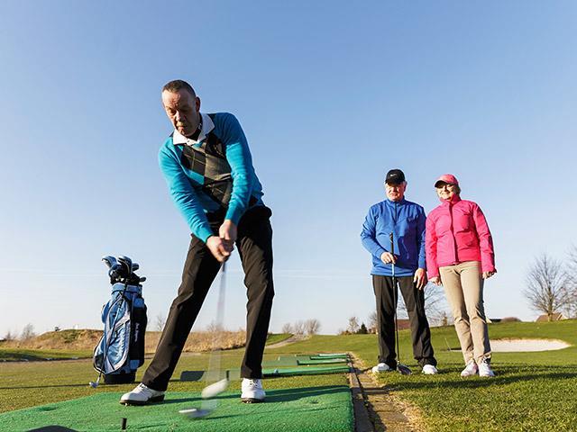 אקדמיה לגולף בסנטר פארקס.jpg