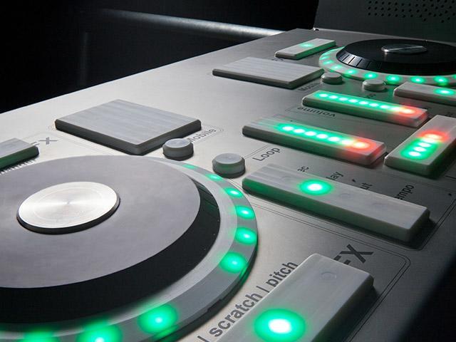 בסנטר פארקס אקדמיה DJ.jpg