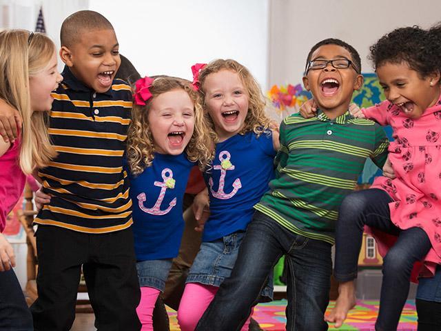 דיסקו לילדים בסנטר פארקס.jpg