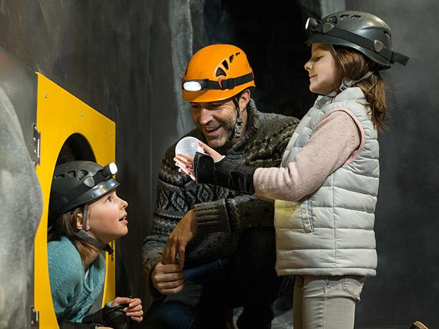 הרפתקת מערות בסנטר פארקס.jpg