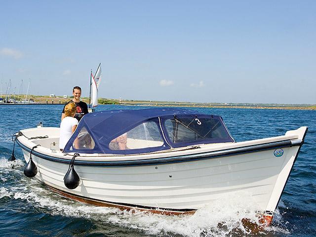 השכרת סירה בסנטר פארקס.jpg