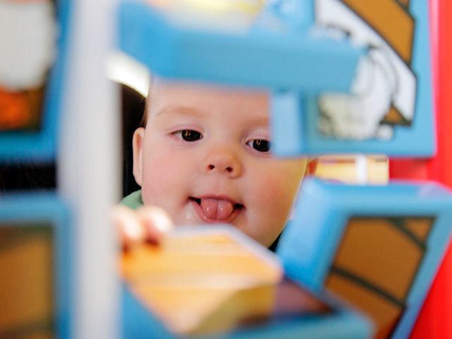 התעמלות לתינוקות בסנטר פארקס.jpg