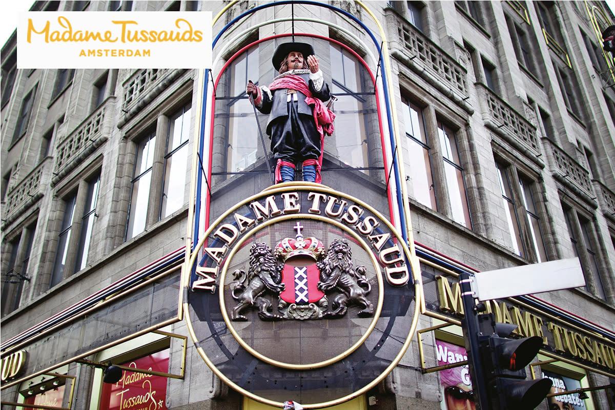 מאדאם-טוסו בהולנד.jpg