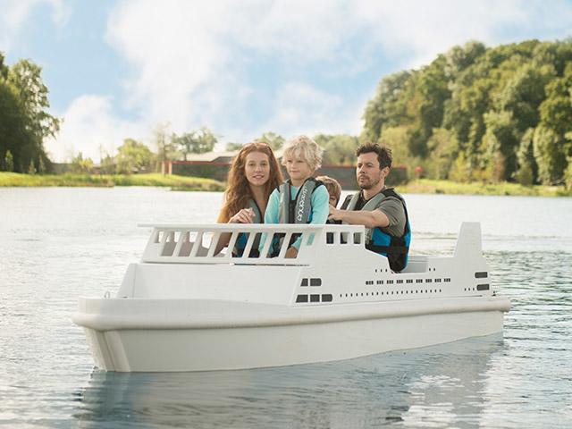 מיני סירות בסנטר פארקס.jpg