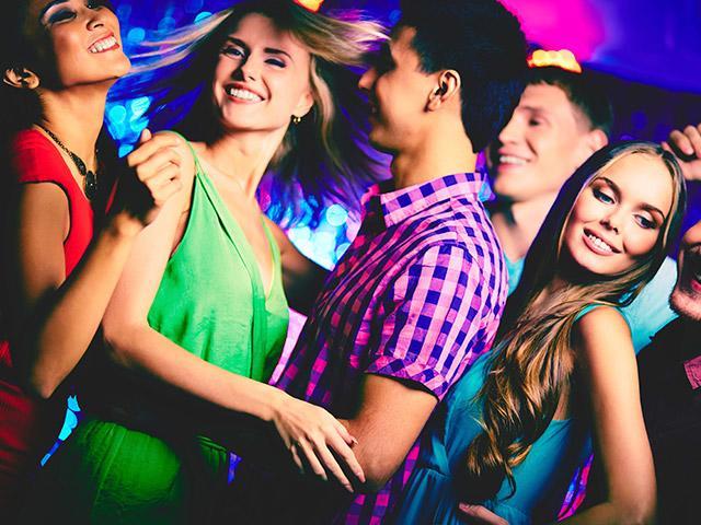 ערב ריקודים בסנטר פארקס.jpg