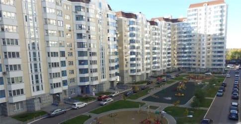 https://res.cloudinary.com/amagroupx/image/upload/msk/flats/3318/kvartry-v-mikrorajon-nemchinovka-mkr-nemchinovka-1572853407.9847.jpg