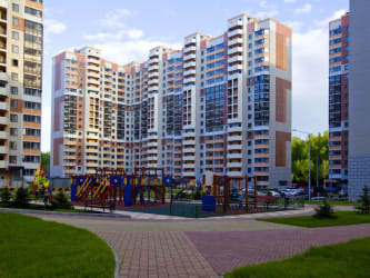 https://res.cloudinary.com/amagroupx/image/upload/msk/flats/3521/kvartry-v-olgino-park-1573459939.212.jpg