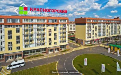 https://res.cloudinary.com/amagroupx/image/upload/msk/flats/3535/kvartry-v-krasnogorskij-1477991368.0452_.jpg