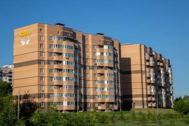 https://res.cloudinary.com/amagroupx/image/upload/msk/flats/3563/kvartry-v-majdanovo-park-1580244631.1517.jpg
