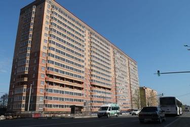 https://res.cloudinary.com/amagroupx/image/upload/msk/flats/3637/kvartry-v-dom-na-prospekte-krasnoj-armii-251a-sergiev-posad-1574070485.3567.jpg