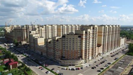 https://res.cloudinary.com/amagroupx/image/upload/msk/flats/3668/kvartry-v-zelenaja-okolitsa-1574673358.7921.jpg
