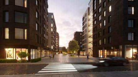 https://res.cloudinary.com/amagroupx/image/upload/msk/flats/4071/kvartry-v-mzhk-rezidentsii-arhitektorov-1517935312.0286_.jpg