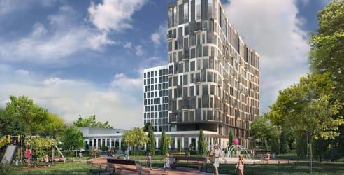 https://res.cloudinary.com/amagroupx/image/upload/msk/flats/4086/kvartry-v-kompleks-apartamentov-nord-1574755498.4841.jpg