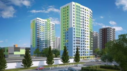 https://res.cloudinary.com/amagroupx/image/upload/msk/flats/4325/kvartry-v-zhk-poletgrad-1559649796.3935_.jpg