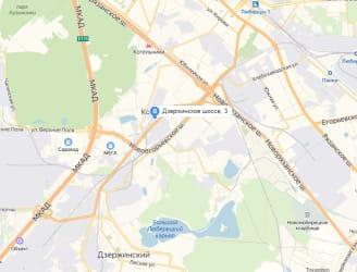 https://res.cloudinary.com/amagroupx/image/upload/msk/flats/4351/kvartry-v-zhk-dzerzhinkoe-3-1562147322.2429_.jpg