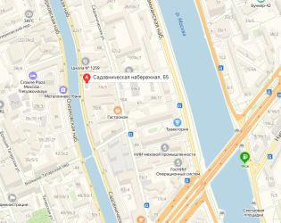 https://res.cloudinary.com/amagroupx/image/upload/msk/flats/4356/kvartry-v-zhk-stone-belorusskaja-1562160329.619_.jpg
