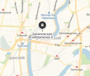 https://res.cloudinary.com/amagroupx/image/upload/msk/flats/4497/kvartry-v-4497-zhk-danilovskaya-naberezhnaya-8-1584954607_4657.jpg